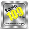 Radio109 - Schlager