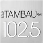 Rádio Nova Tambaú FM