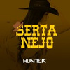 Hunter.FM - Sertanejo