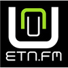 ETN.FM - Trance