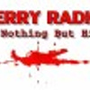 Red Cherry Radio