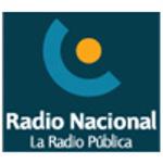 Nacional Clasica
