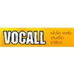 Rádio Vocall Web