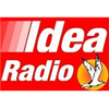 Idea Radio Nel Mondo