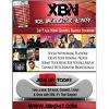 XCEL Broadcasting Network