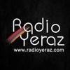 radioyeraz