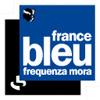France Bleu Corse