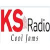 KS Radio Mukono