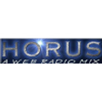 HORUS - A Web Radio MIx
