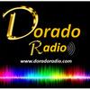 Dorado Radio
