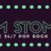 Radio FM Stomp