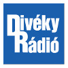 Diveky Radio