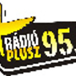 Radio Plusz Szentes
