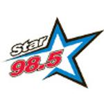 Star 98.5