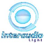 Interaudio Light