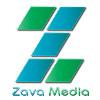 Zava Radio