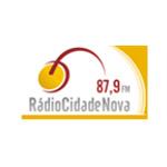 Rádio Cidade Nova FM