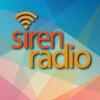 Siren Radio