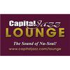 Capital Jazz Lounge