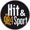 Hit & Sport FM