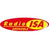 Radio Isa Grenoble