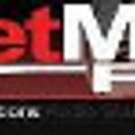 NetMix.fm Retro