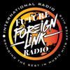 foreignlink radio