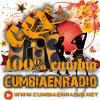 Cumbia En Radio