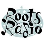 Rootsradio