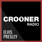 Crooner Radio Elvis Presley