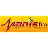 Manis FM