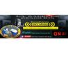 UNCION RADIO 1300 AM