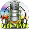 Radio MixBit