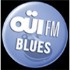 Ouï FM Blues
