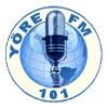 Elbistan Yore FM