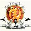 Gye Nyame Radio Italy