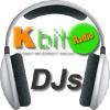 Kbit Home Radio