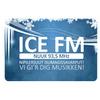 ICE FM Nuuk