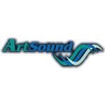ArtSound FM