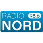 Radio Nord FM