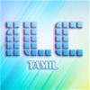 ILC Tamil Radio