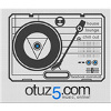 otuZ5