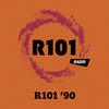 R101 90