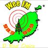 Wee FM