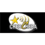 Cheb Cheba