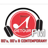 Detour FM Radio