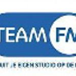 Team FM Drenthe en Midden Holland