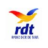 Radio Dor de Tara