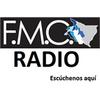 FEDEMUCARTAGO RADIO