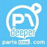 Paris-One Deeper